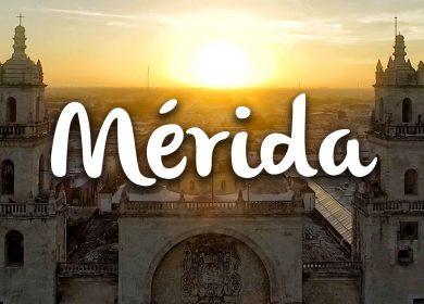 Anuncian nuevos proyectos inmobiliarios en el norte de Mérida